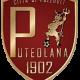 Logo Puteolana 1902
