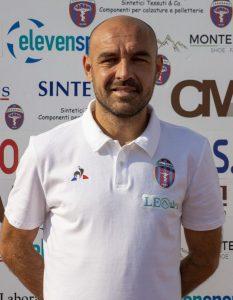 Alessandro Bruno