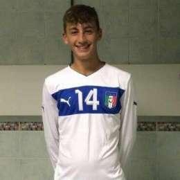 Alessandro Del Gaudio