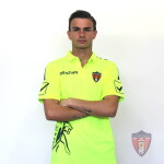 Alessio Giuliano