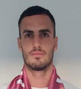 Andrea Carlo Mambella