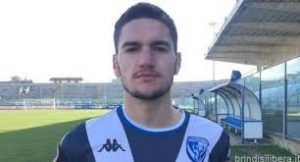 Andrea Nocerino