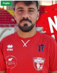 Angelo Ansani