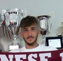 Antonio Varriale