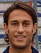 Carmine Pagano