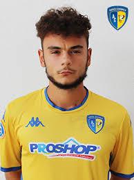 Claudio Parise