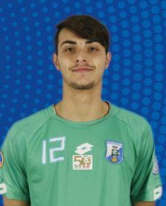 Dario Suma
