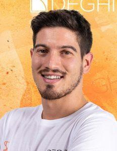 Davide Difino