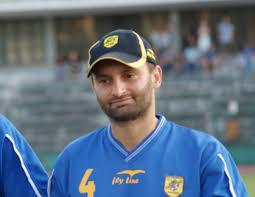 Domenico Panico