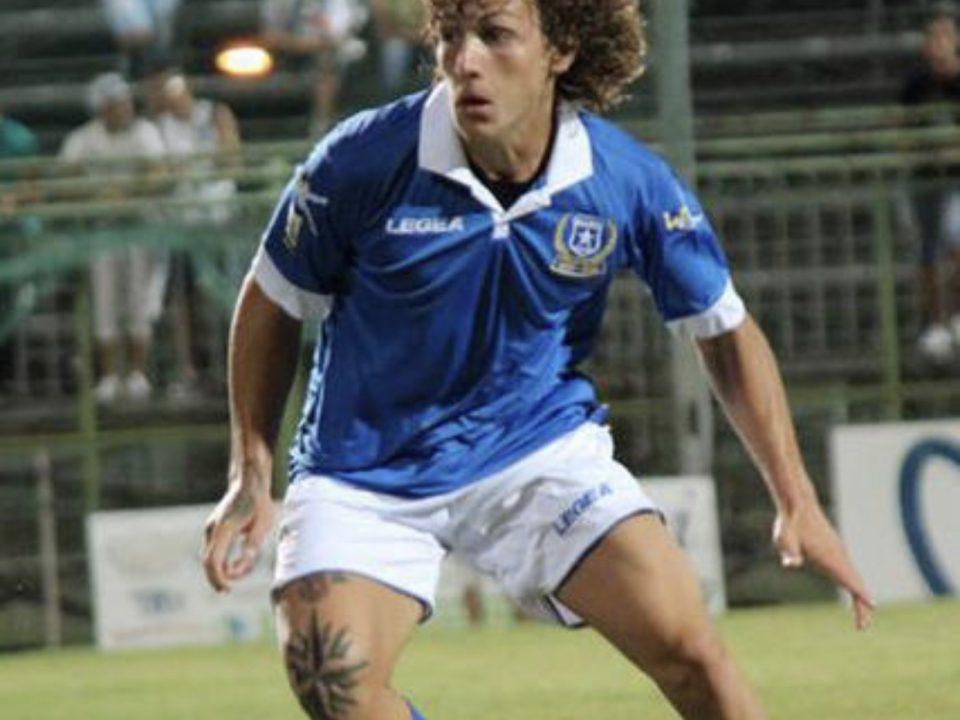 Mariano Bernardini