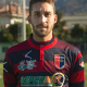Felice Simonetti