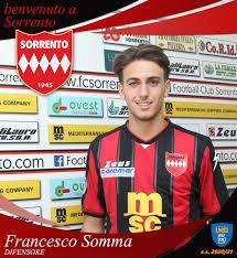Francesco Somma