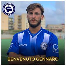 Gennaro Donnarumma