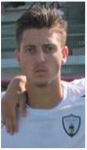 Giacomo Zaccaria