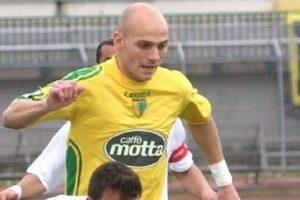 Giancarlo Improta