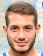Giuliano Maglie