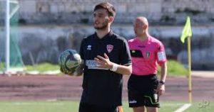 Giulio Martinelli