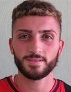 Giuseppe Faiello