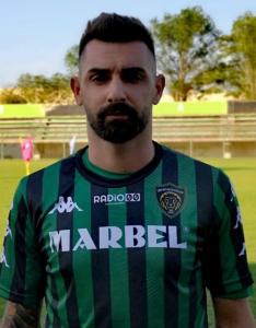 Giuseppe Genchi