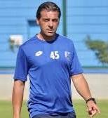 Giuseppe Laterza