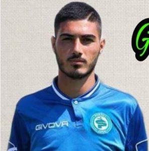 Giuseppe Onda
