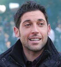Luca Fusco sorrento