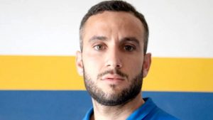 Mauro Stéfano Bottari