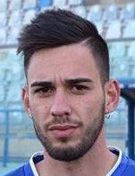 Paolo Procida