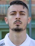 Pasquale Tedone