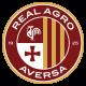 Real-agro-aversa-logo_big