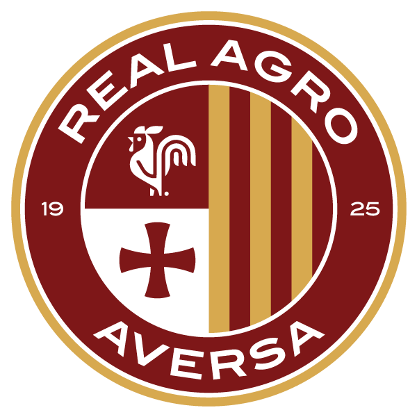 Real-agro-aversa-logo_big