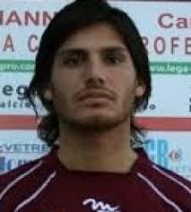 Umberto Prisco