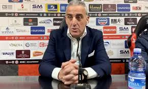 Vincenzo Feola