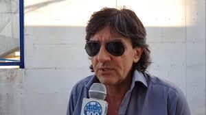 Nicola Dionisio