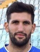 Pablo Acosta