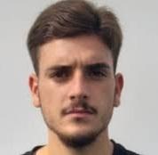 Vincenzo Imbimbo