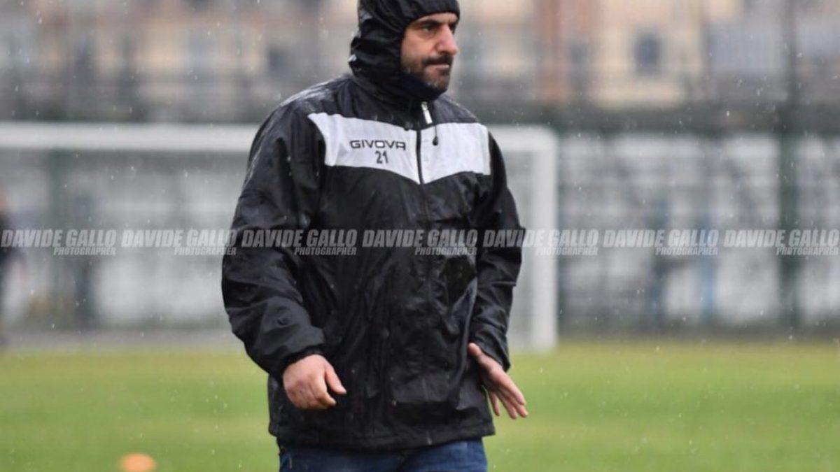 Antonio De Stefano