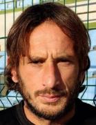 Stefano Costantino