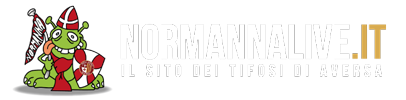 logo_normannalive