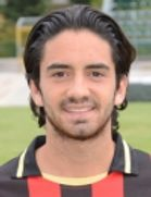 Giuseppe Nicolao