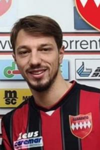 Matteo Langella