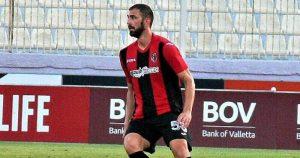 Orestis Nikolopoulos
