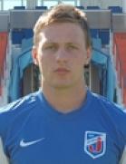 Stefan Vukmirovic