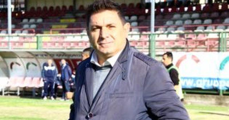 Paolo Filosa