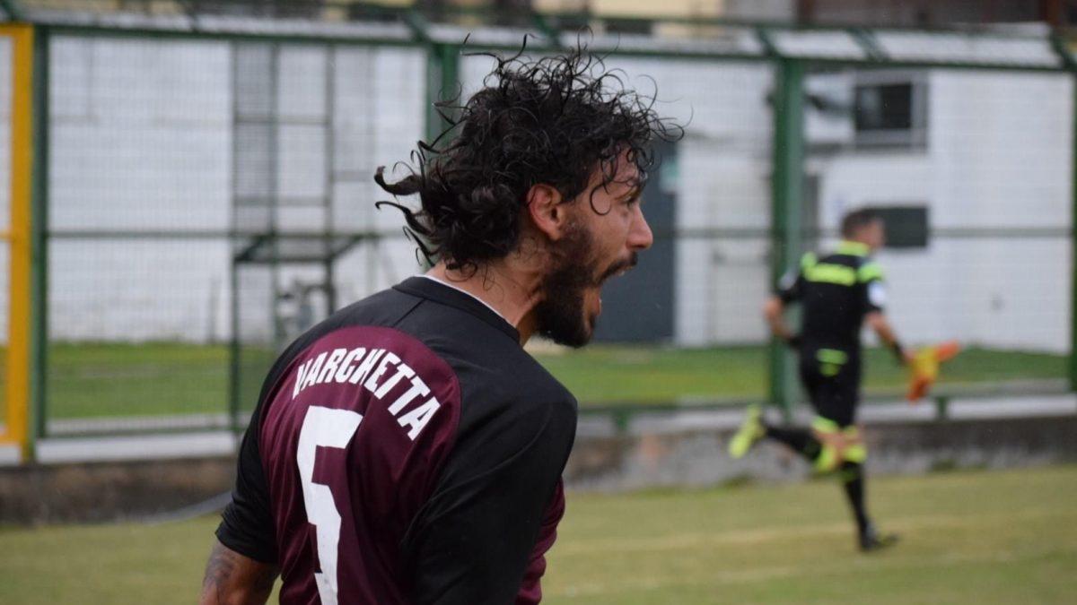 Alessandro Varchetta