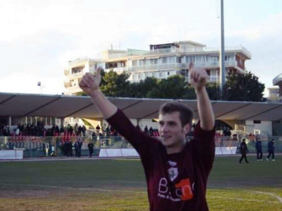Francesco Zolfo