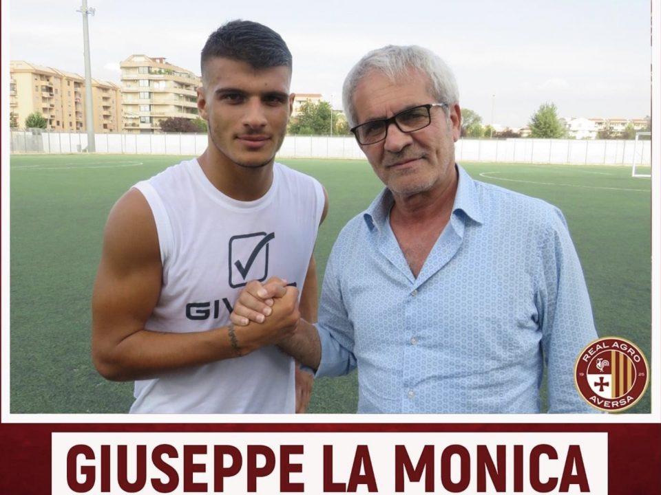 Giuseppe La Monica