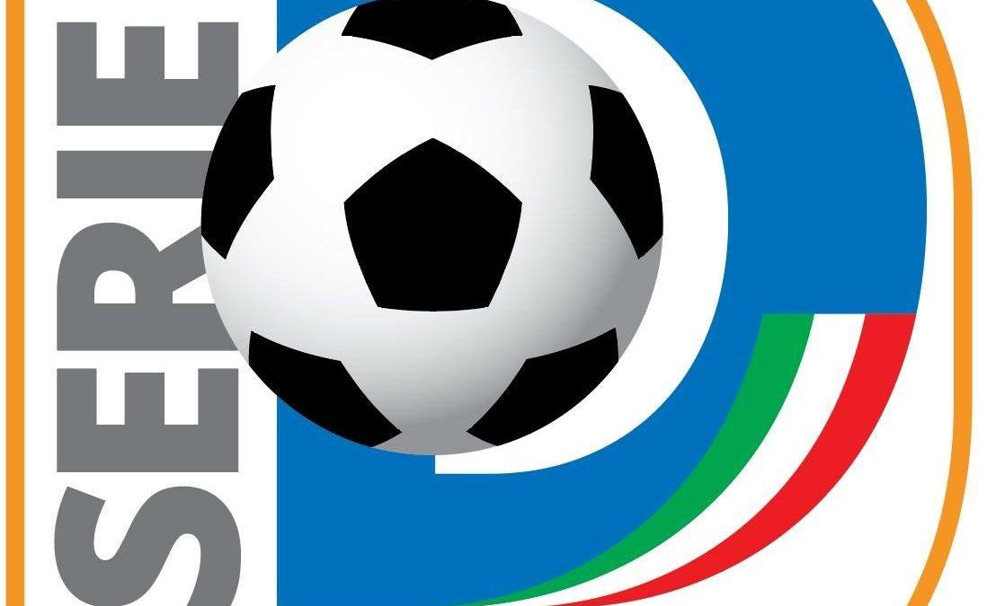 Serie D, il 12 settembre prende il via la coppa Italia. Gli accoppiamenti del turno preliminare